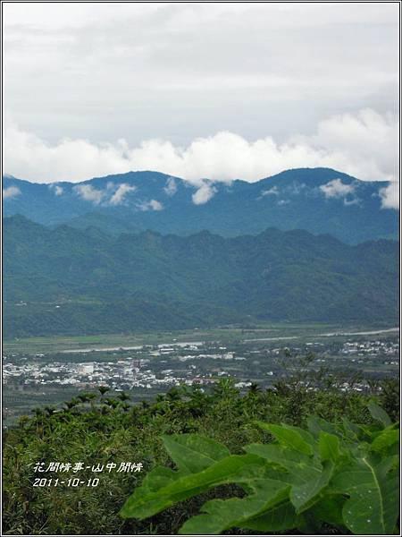 2011-10-山中閒情10.jpg