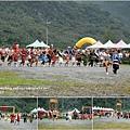 2011年感恩祭32.jpg