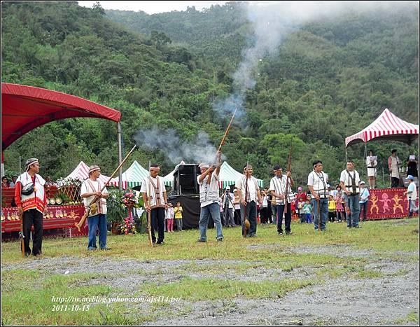 2011年感恩祭33.jpg