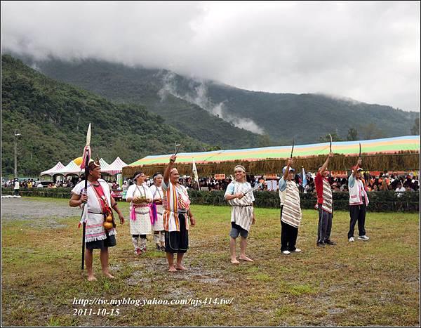 2011年感恩祭35.jpg