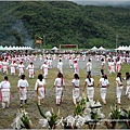 2011年感恩祭43.jpg
