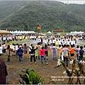 2011年感恩祭46.jpg