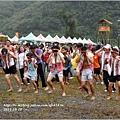 2011年感恩祭48.jpg