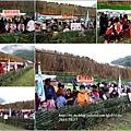 2011年感恩祭49.jpg