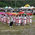 2011年感恩祭54.jpg