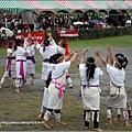 2011年感恩祭57.jpg