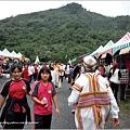 2011年感恩祭67.jpg