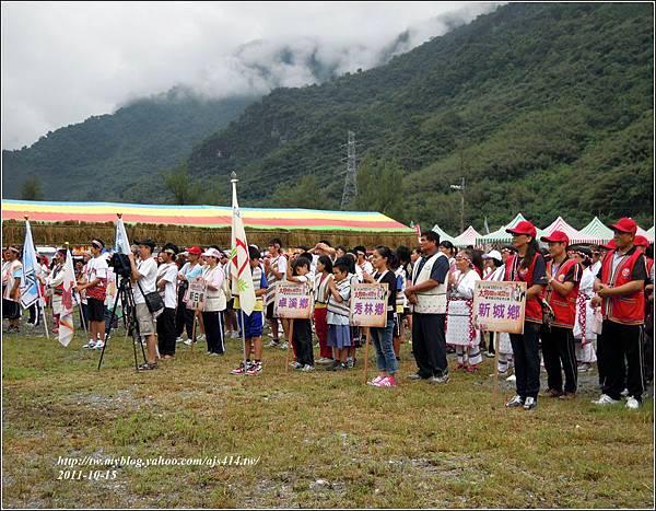 2011年感恩祭68.jpg