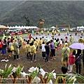 2011年感恩祭72.jpg