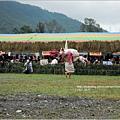 2011年感恩祭83.jpg