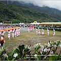 2011年感恩祭88.jpg