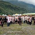 2011年感恩祭90.jpg