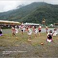 2011年感恩祭92.jpg