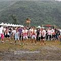 2011年感恩祭93.jpg