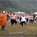 2011年感恩祭94.jpg