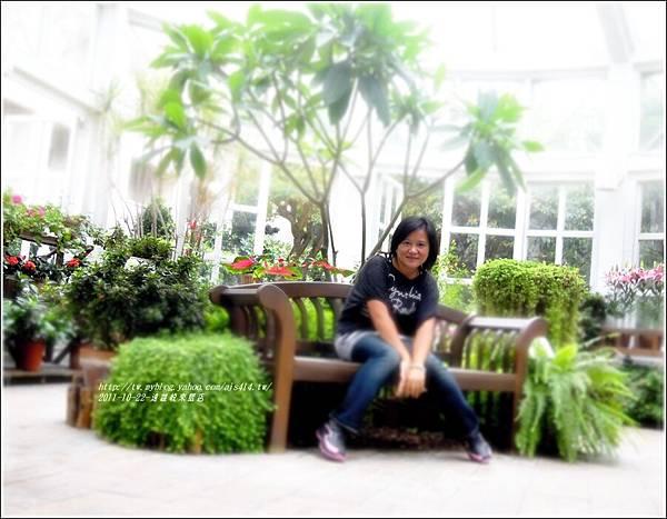 2011-悅來飯店9.jpg