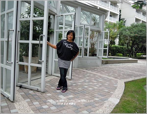 2011-悅來飯店11.jpg
