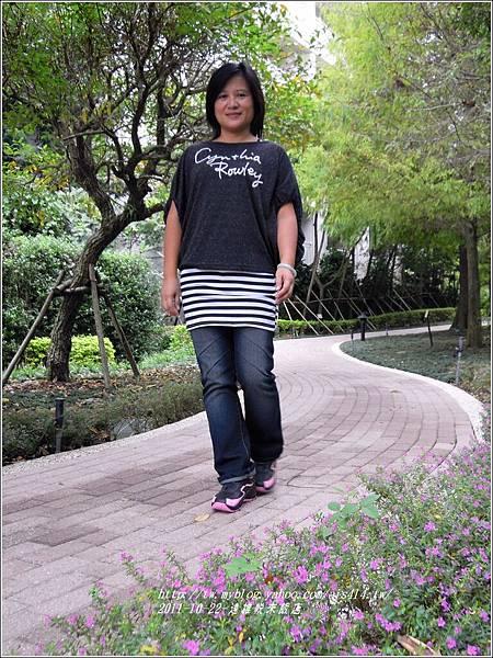 2011-悅來飯店13.jpg