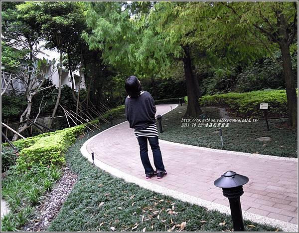 2011-悅來飯店14.jpg