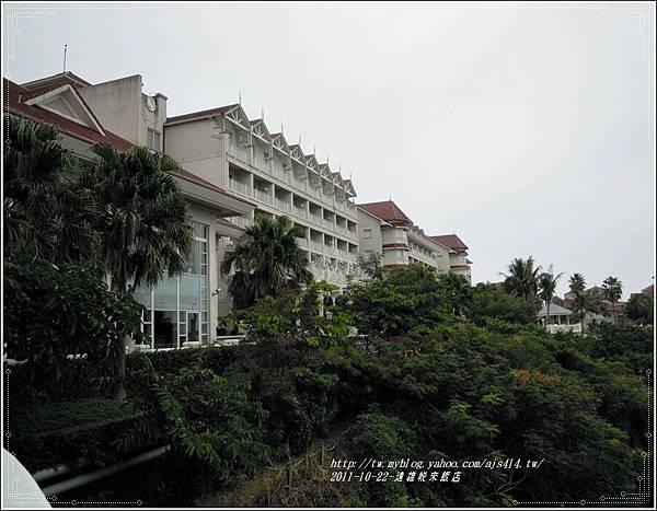 2011-悅來飯店19.jpg