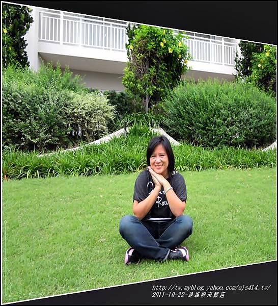 2011-悅來飯店23.jpg