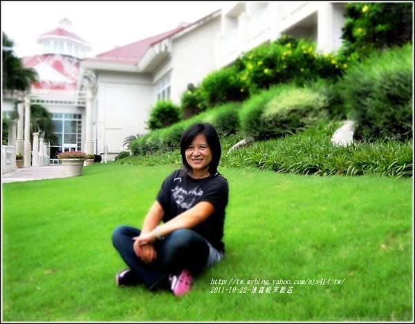 2011-悅來飯店24.jpg