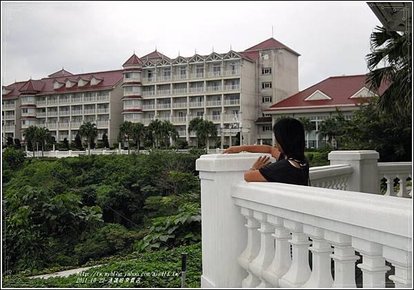 2011-悅來飯店25.jpg