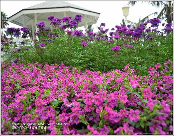 2011-悅來飯店29.jpg