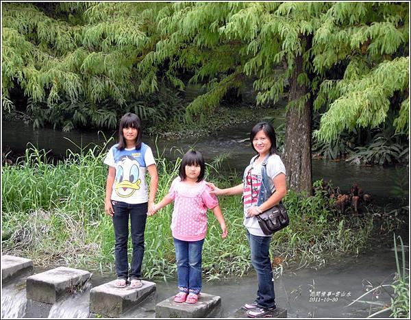 2011-10-雲山水的落羽松3.jpg