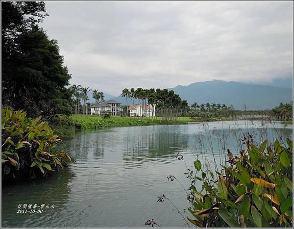 2011-10-雲山水的落羽松4.jpg