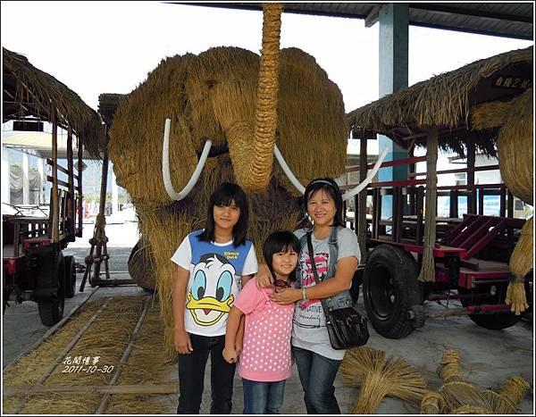 2011-光復遊5.jpg