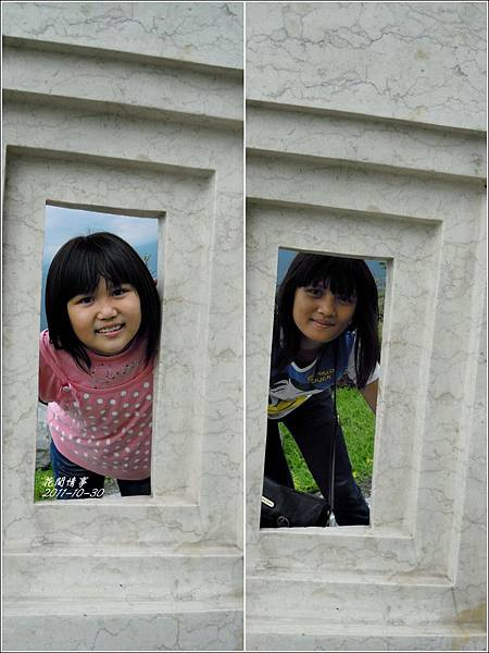 2011-光復遊27.jpg