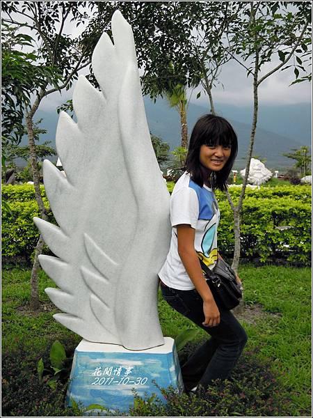 2011-光復遊29.jpg