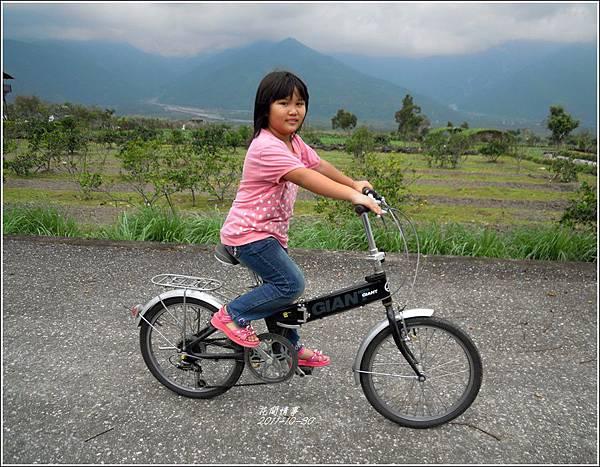 2011-光復遊31.jpg
