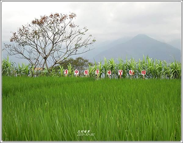 2011-光復遊41.jpg