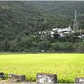 2011-11-社區巡禮3.jpg