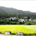2011-11-社區巡禮4.jpg