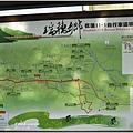 2011-11-社區巡禮7.jpg