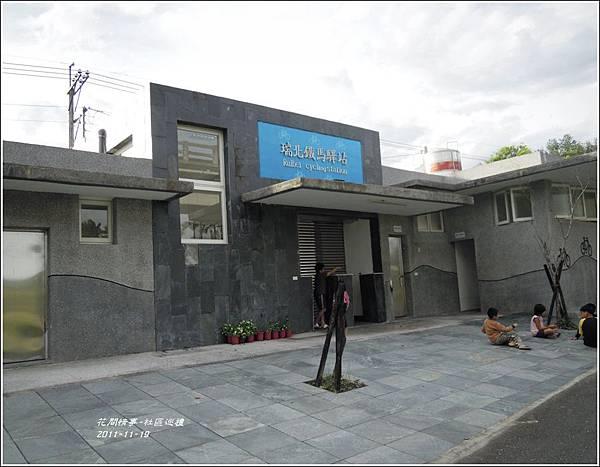 2011-11-社區巡禮8.jpg