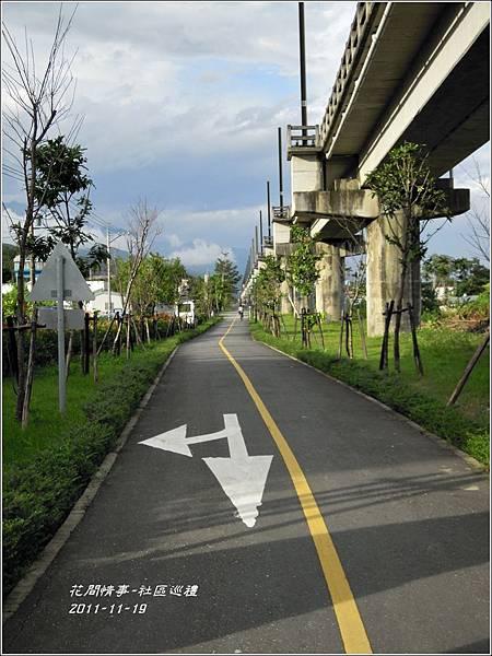 2011-11-社區巡禮9.jpg