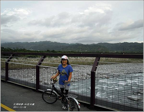 2011-11-社區巡禮13.jpg