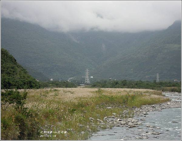 2011-11-社區巡禮16.jpg