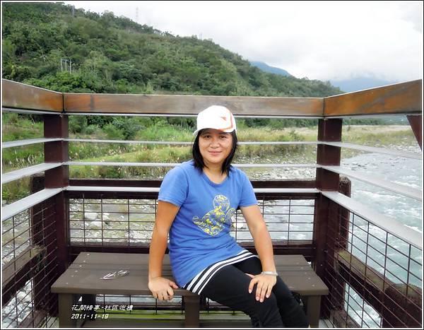 2011-11-社區巡禮17.jpg