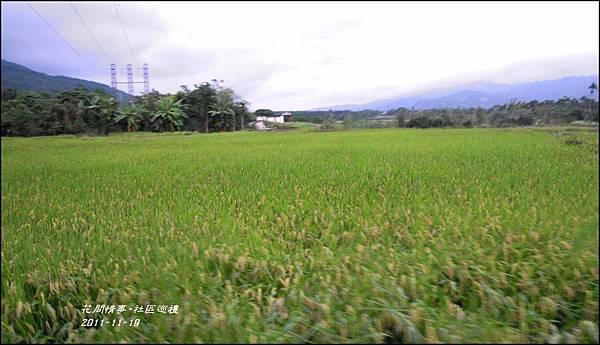 2011-11-社區巡禮21.jpg