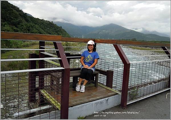 2011-11-鐵馬遊2.jpg