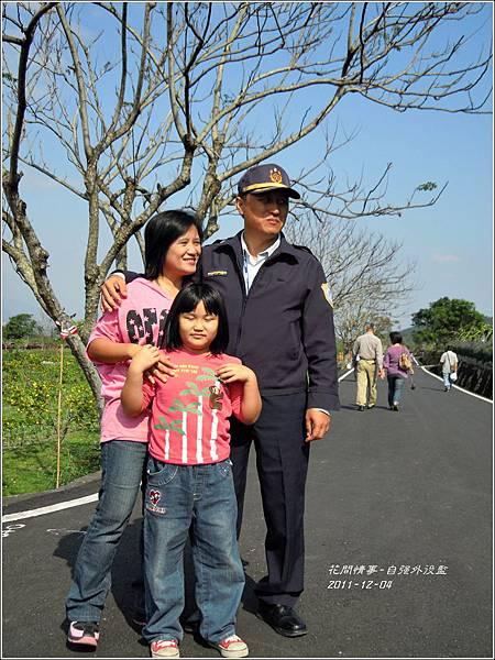 2011-自強外役監41.jpg