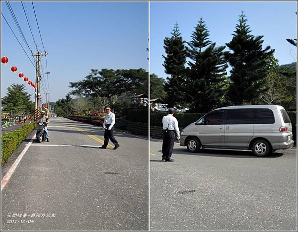 2011-自強外役監43.jpg
