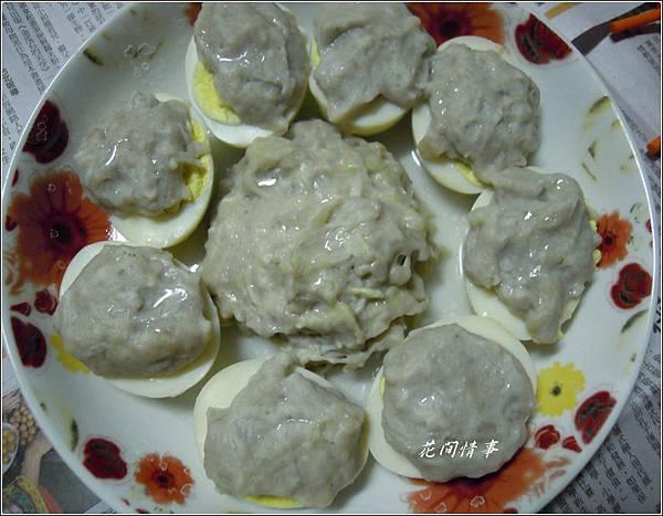 2011-12-晚餐4.jpg