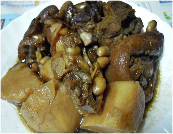 2011-12-晚餐2.jpg