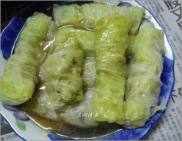 2011-12-晚餐3.jpg